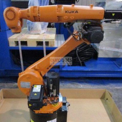 A Ford robotkutyákat is bevet | hírek | Autócentrum Szabó Csoport